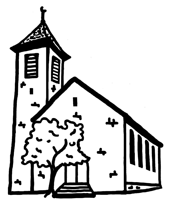 3 Adventssonntag Lesejahr B Kindergottesdienst